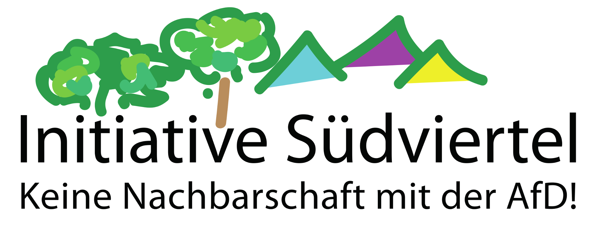Initiative-Suedviertel